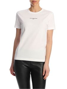 Stella McCartney - T-shirt stampa Stella McCartney 2001