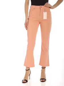 Department 5 - Clar jeans in pink