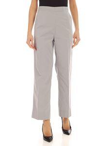 Sofie D'Hoore - Pyrene trousers in grey