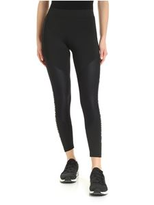 Golden Goose - Nori leggins in black