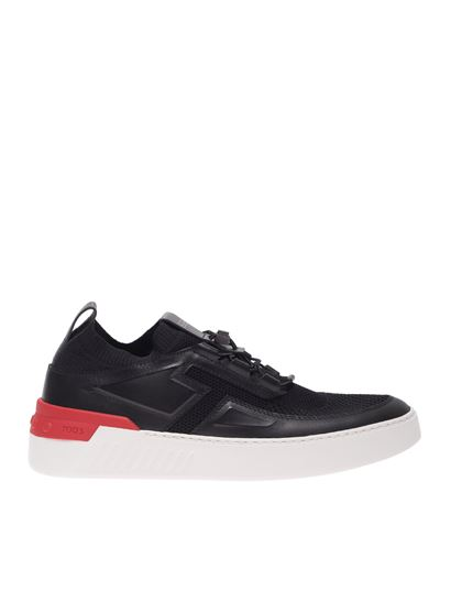 Tod's - Sneakers No Code X nere