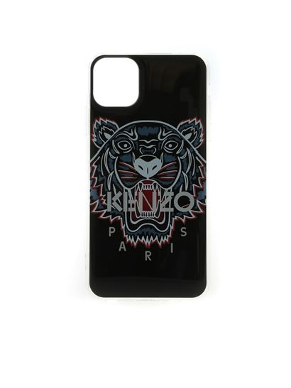 cover kenzo iphone