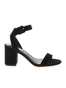 Steve Madden - Malia sandals in black