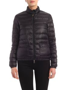 Moncler - Lans down jacket in black