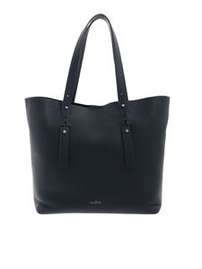 Hogan - Borsa Shopping blu