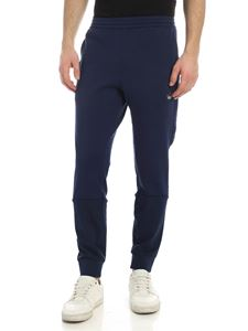 Adidas Originals - Track Outline pants in blue