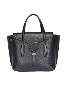 Tod's - Borsa a mano Joy Mini