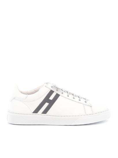 H365 sneakers in white