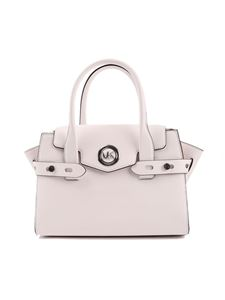 Michael Kors - Shopper Carmen piccola