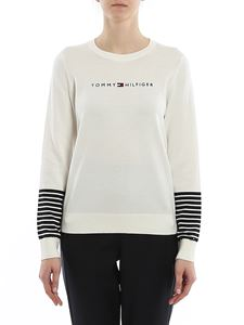 Tommy Hilfiger - The Essential sweater