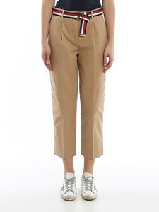 Tommy Hilfiger - The Essential pants