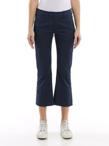 Dondup - Benedicte pants