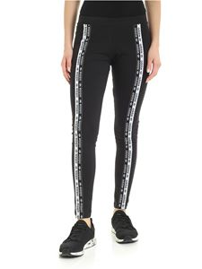 Adidas Originals - R.Y.V. Tights leggings in black
