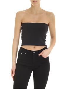 Adidas Originals - Tube Top in black