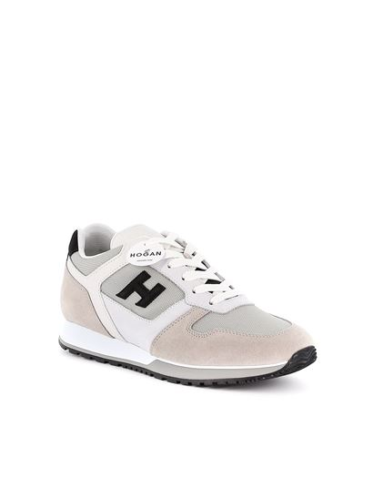 Hogan - Sneakers H321