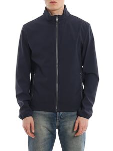 Colmar Originals - Tech fabric jacket
