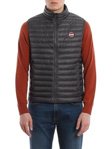 Colmar Originals - Padded gilet