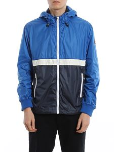 Colmar Originals - Colour block windbreaker