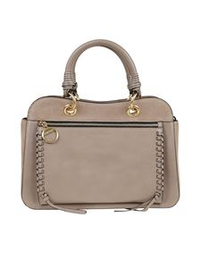See by Chloé - Ellie structured bag