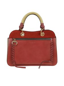 See by Chloé - Ellie leather bag