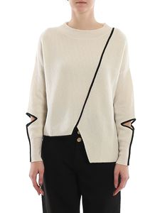 Pinko - Pullover Barbo