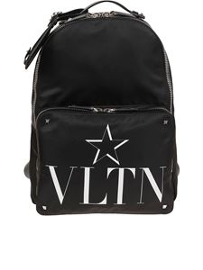 Valentino - VLTNStar backpack