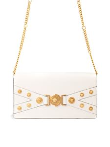 Versace - Tribute leather bag