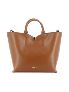 Furla - Tote Ribbon media
