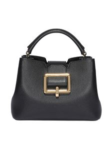 Bally - Jorah bag in black