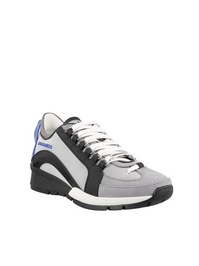 Dsquared2 - 551 sneakers