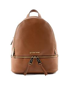 Michael Kors - Rhea medium backpack