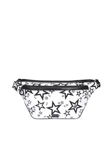 Dolce & Gabbana - Millennials Star bum bag