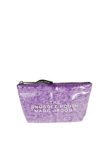 Marc Jacobs  - The Snuggle cosmetic bag