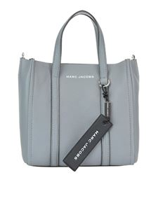 Marc Jacobs  - The Tag Mini tote