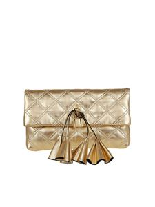 Marc Jacobs  - Sofia Loves clutch
