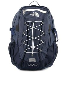 The North Face - Borealis Classic nylon backpack