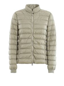 Woolrich - Piumino Mayflower