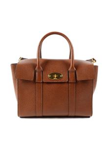 Mulberry - New Bayswater small bag