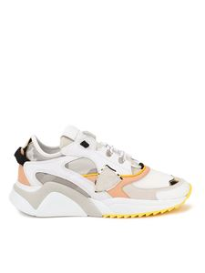Philippe Model - Sneaker Eze multicolor