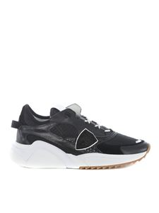 Philippe Model - Eze sneakers