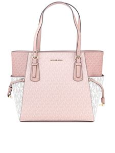 Michael Kors - Tote Voyager