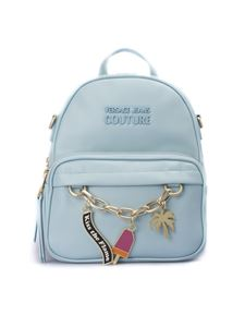 Versace Jeans Couture - Charm backpack