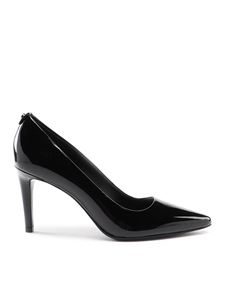 Michael Kors - Dorothy Flex pumps