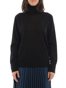 Michael Kors - Wool blend turtleneck