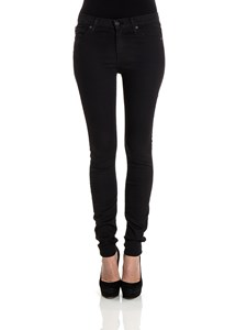 7 For All Mankind - 5-POCKET JEANS