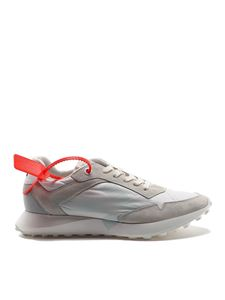 Off-White - Everyday Arrow sneakers