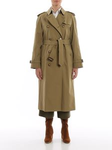 Burberry - Trench Waterloo