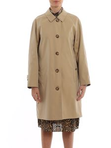 Burberry - Trench Walterstone