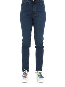 J Brand - Photo Ready jeans in blue