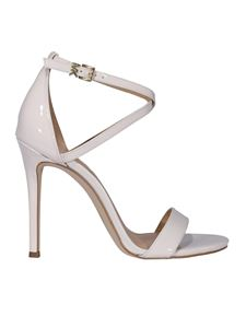 Michael Kors - Antonia sandals